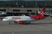 Book air malta flights with able can travel